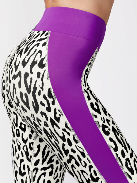 Michi Legging Polaris