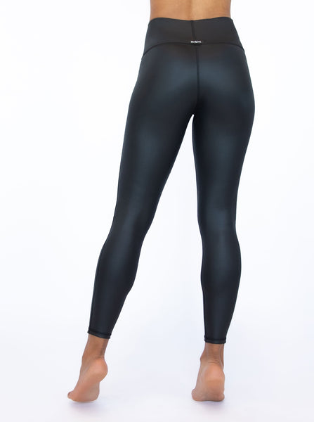 Michi Legging Instinct Gloss