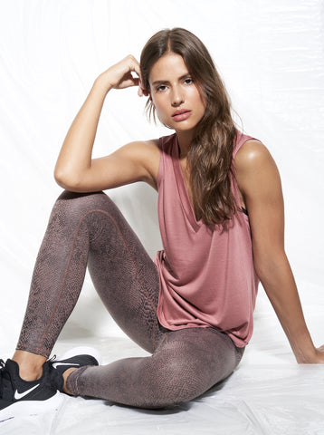 Body Language Legging Hartley