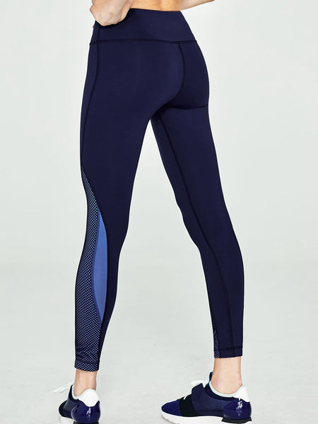 Tonic Legging Arcam