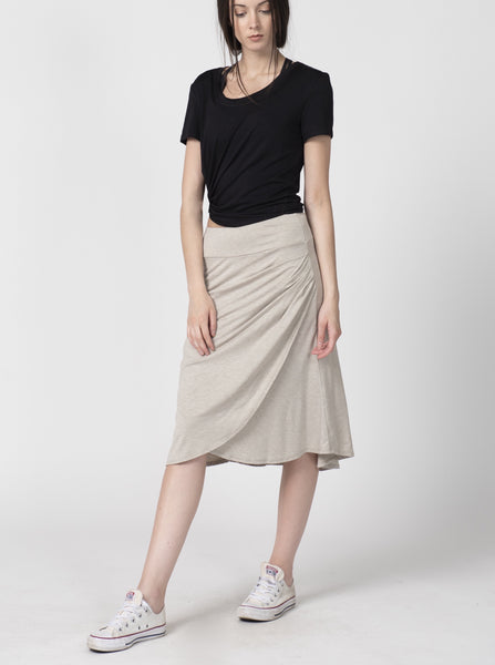 Tonic Skirt Azore