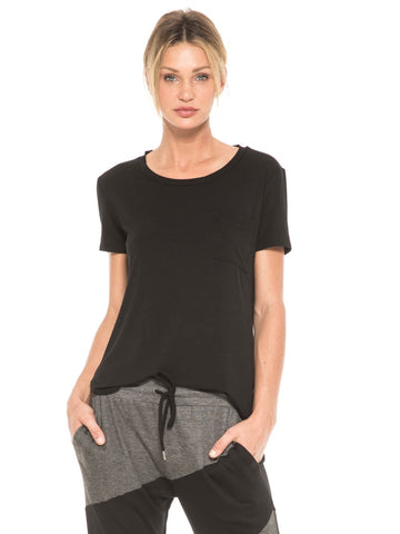 Body Language Shirt Farah Tee