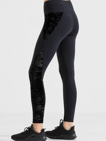 Body Language Legging Meena