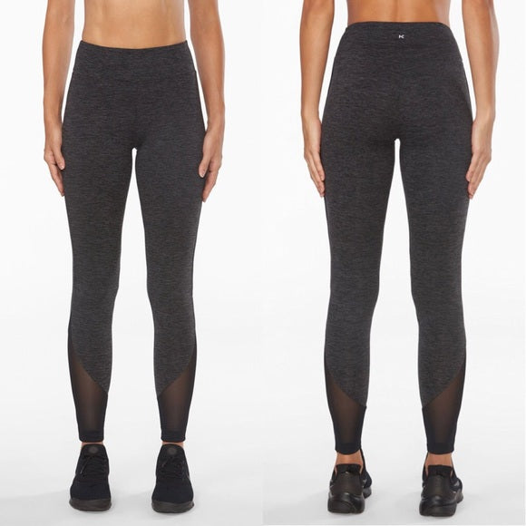 Koral Legging Become