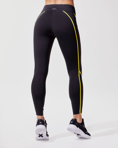 Michi Legging Linear