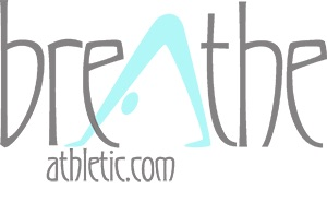 Breathe Athletic