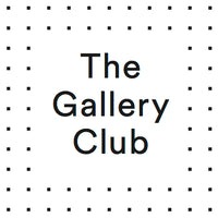 The Gallery Club