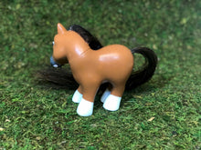 Load image into Gallery viewer, My Little Pony Heart Horse Custom - PreOrder Sale