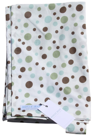 breastfeeding_cover_nursing_cover