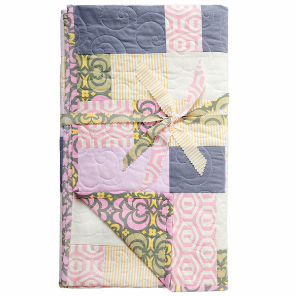 amy_butler_patchwork_cot_quilt