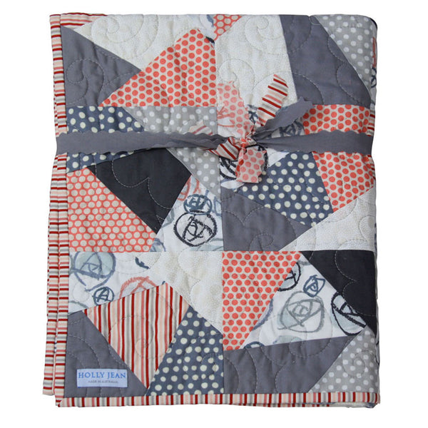patchwork_cot_quilt_crazy_stitch