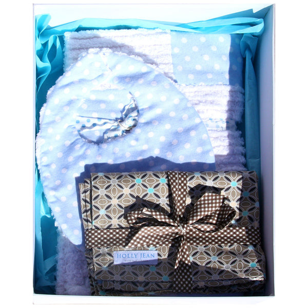 newborn_gift_box_boy