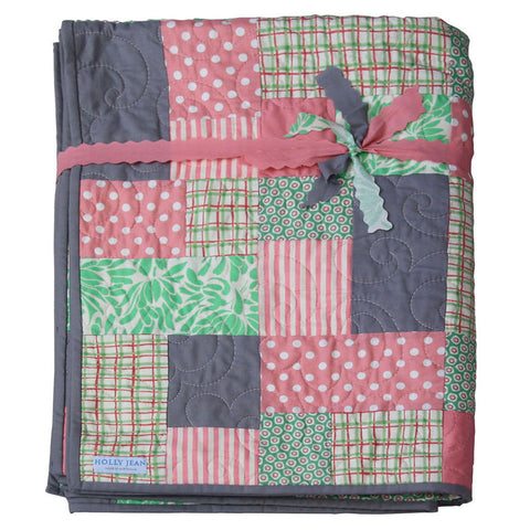 patchwork_single_king_single_quilt