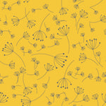 Breezy - Mustard   Quotations by Zen Chic