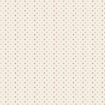 Edyta Sitar of Laundry Basket Quilts - Poppy Seeds - cream