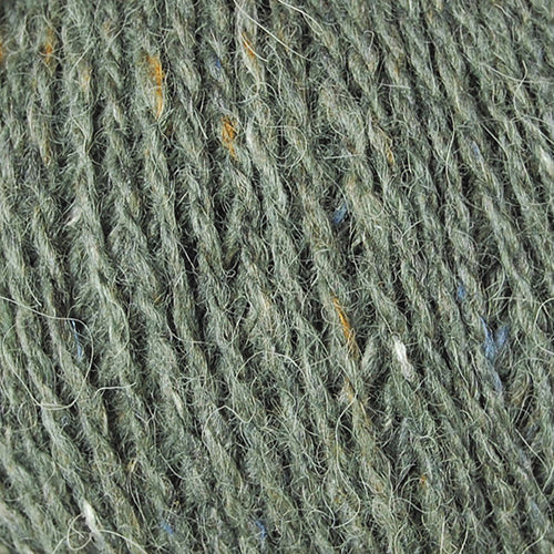 Rowan Felted Tweed - Ancient