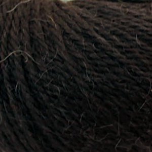 Load image into Gallery viewer, Merino Alpaca DK - Black