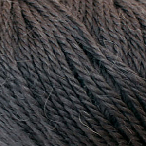 Load image into Gallery viewer, Merino Alpaca DK - Charcol