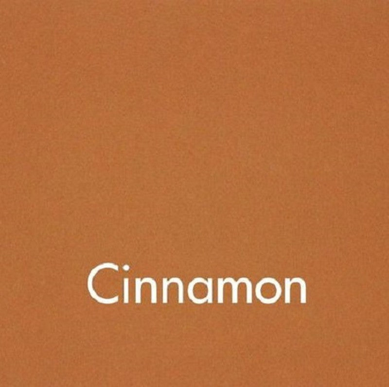 Load image into Gallery viewer, Woolfelt: Cinnamon 18 x 12 inches