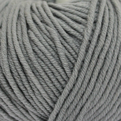 Load image into Gallery viewer, Broadway Merino DK - Grey