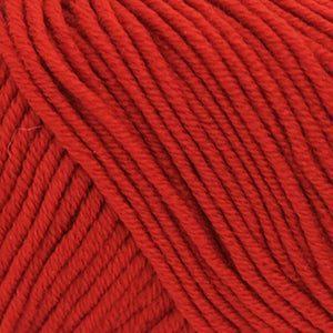 Load image into Gallery viewer, Broadway Merino DK - Red