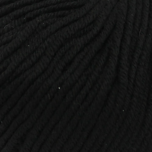 Load image into Gallery viewer, Broadway Merino DK - Black