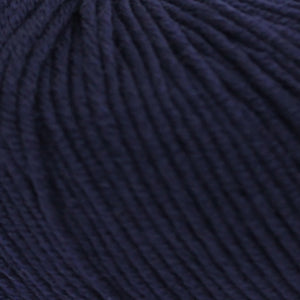 Load image into Gallery viewer, Broadway Merino DK - Navy