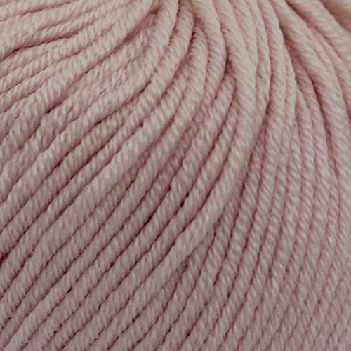 Load image into Gallery viewer, Broadway Merino DK - Soft Pink