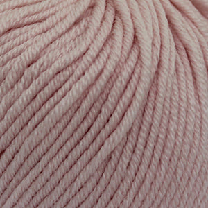 Load image into Gallery viewer, Broadway Merino DK - Pale Pink