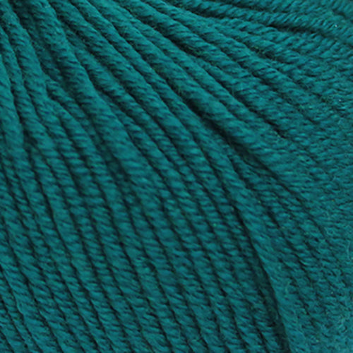 Load image into Gallery viewer, Broadway Merino DK - Teal