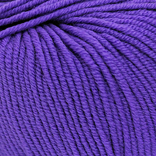 Load image into Gallery viewer, Broadway Merino DK - Purple