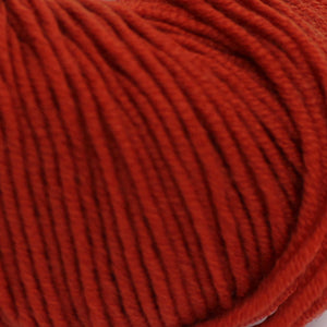 Load image into Gallery viewer, Broadway Merino DK - Burnt Orange