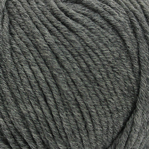 Load image into Gallery viewer, Broadway Merino DK - Charoal