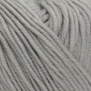 Load image into Gallery viewer, Broadway Merino DK - Silver
