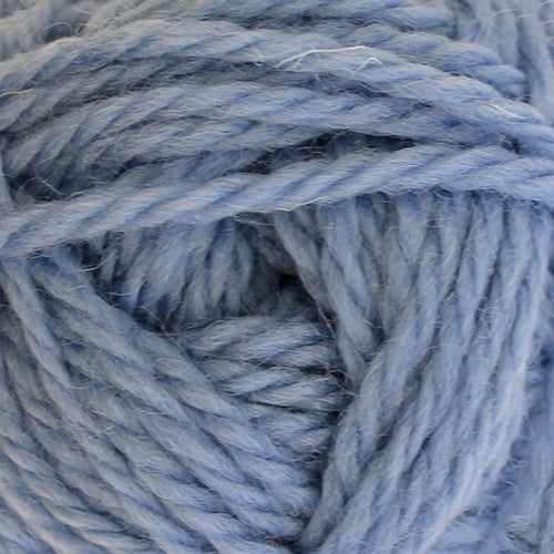 Load image into Gallery viewer, Broadway Chunky Purely Wool -