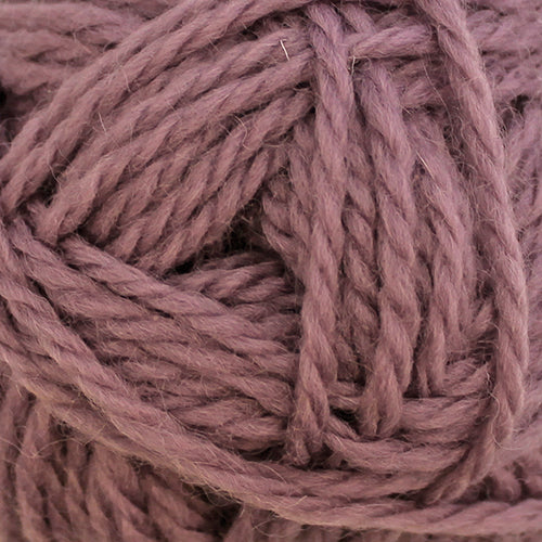 Broadway Chunky Purely Wool -
