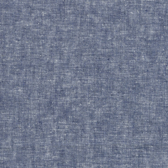 Kona Linen - Denim