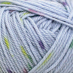 Supremo by Broadway Yarns - Fantasy Blue