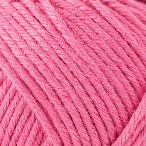 Load image into Gallery viewer, Rowan Summerlite dk Fuchsia
