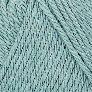 Load image into Gallery viewer, Rowan Baby Cashsoft Merino - Green
