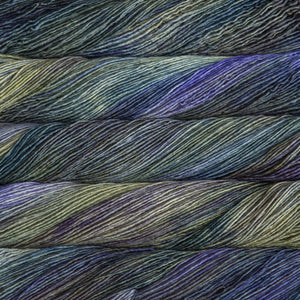 Malabrigo Mechita - Sirenas