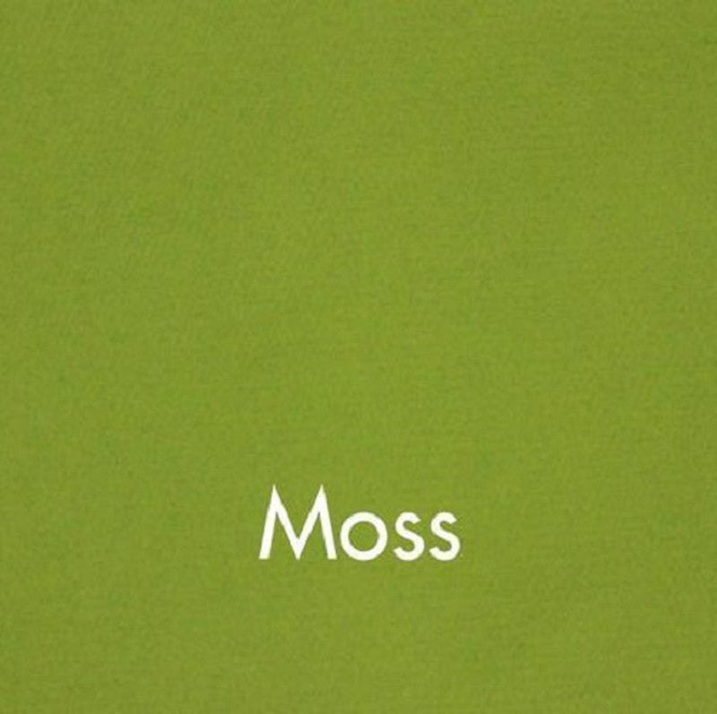 Woolfelt: Moss 18 x 12 inches
