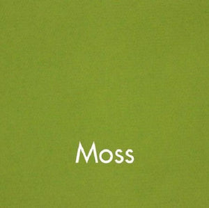 Load image into Gallery viewer, Woolfelt: Moss 18 x 12 inches