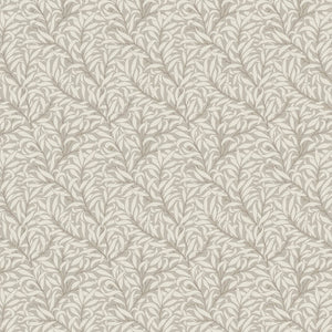 Free Spirit Pure Morris - Pure Willow Bough