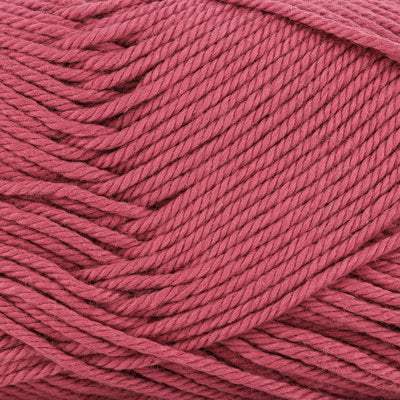 Load image into Gallery viewer, Rowan Handknit Cotton dk Raspberry