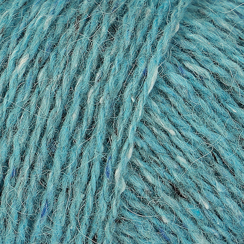 Rowan Felted Tweed - Winter Blue