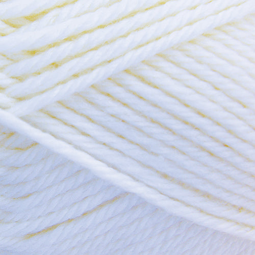 Load image into Gallery viewer, RowanSuperwas Worsted - Ivory