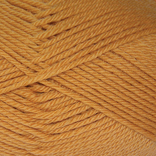Rowan Superwash Worsted - Gold