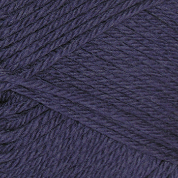 Rowan Superwash Worsted - Navy