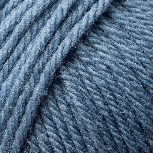 Rowan Superwash Worsted - Mineral